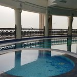 Photo of Retaj Al Rayyan Hotel