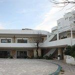 Foto de Hotel Lido Torre Egnazia