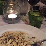 The Beautiful Borgo della Marmotta