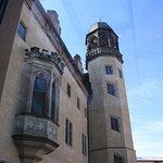 Photo de Lutherhalle/Lutherhaus