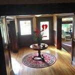 Parker Guest House Foto