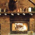 Best Western Fireside Inn Foto