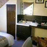 Glyn Garth Guest House Foto