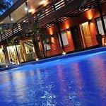 Foto de Costa Iguazu Apart Hotel