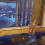 Foto di Hotel Iso-Syote