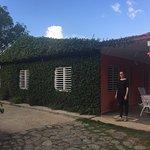 Photo of Villa El Cafetal