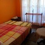 Photo of Hanthana Holiday Rooms