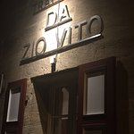 Photo of Trattoria Da Zio Vito