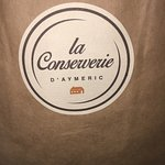 Photo of La Conserverie d'Aymeric