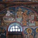 Photo of Agios Nikolaos tis Stegis Church