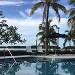 Foto Coconut Palm Inn