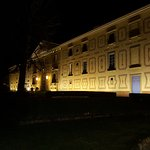 Photo de Villa Le Maschere