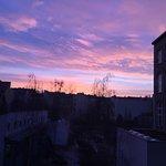 Photo de Motel One Berlin Mitte