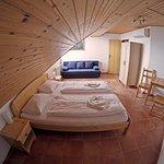 Foto de Hotel Kreta