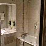 Premier Inn Watford Central Hotel Foto