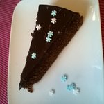 Photo of Kleines Cafe