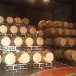 Foto de Trout & Wine Tours
