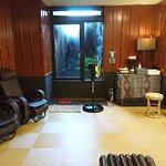 Photo de Anda Resort Izukogen