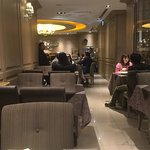 Photo of Green World Hotel Sansui