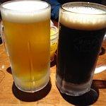 Photo of Izu Kogen Beer Honten