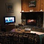 Photo de Fairmont Mountainside Vacation Villas