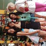 Photo de Hotel Puerto Ballesta