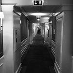 Hotel D'Angleterre fényképe