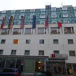 Photo of Hotel & Palais Strudlhof