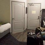 Hawthorn Suites by Wyndham San Angelo Foto
