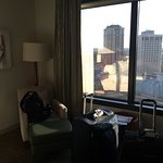The Westin New Orleans Canal Place Foto