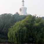 Beihai-Park (Běihăi Gōngyuán) Foto