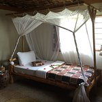 Meru View Lodge Foto