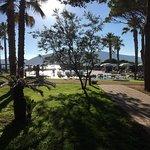 Photo of Corte Rosada Couples Resort & SPA