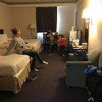 Budget Host Inn & Suites Foto