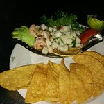 Rain Forest Cafe y Restaurant