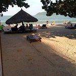 Photo of Victorian Nha Trang Hotel