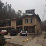Foto de Happy Hollow Motel