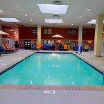 Photo de BEST WESTERN Plus Boomtown Casino Hotel