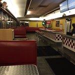 Photo of 25 Burgers