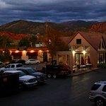 Best Western Cedar City