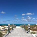 Gansevoort Turks + Caicos Foto