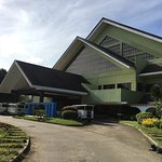 Photo of Boracay Ecovillage Resort and Convention Center