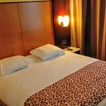 Photo of Hotel Catalonia Brussels