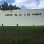 Photo of Museo de Arte de Ponce