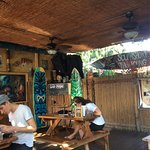 Photo of South Shore Tiki Lounge