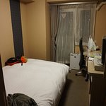 Photo of Dormy Inn Express Asakusa