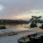 Photo of Ibis Styles Chiang Khong Riverfront