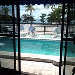 Photo of Praia Hotel Enseada