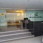 Photo of The Riverside Hotel Esthetics