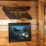Photo of Banner Elk Cafe & Lodge